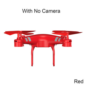 XGODY RC Quadcopter With Camera 1080P HD FPV Professional Drone 2.4G WIFI RC Helicopter 18 Minutes Battery Life For Kids Gift - coolelectronicstore.com
