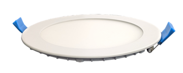 6 Inch Panel Light - 3CCT - 15W