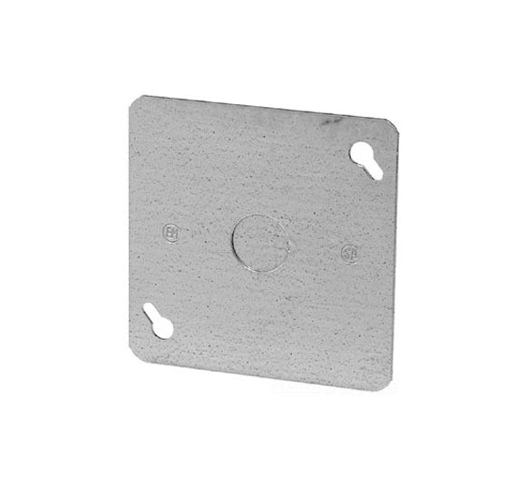 Mounting Plate - 52-C-6