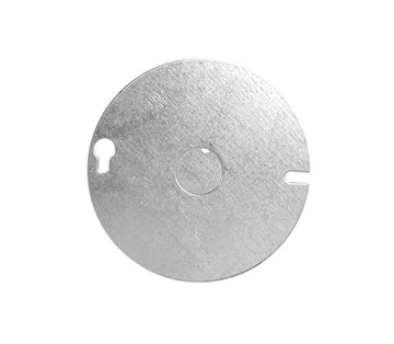Mounting Plate - 54-C-6