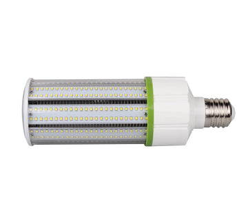 Corn Light - 60W