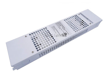 Dimmable Driver - 12V - 4.16A