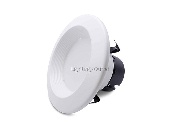 4 Inch Down Light - 8W