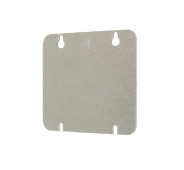 Mounting Plate - 72-C-1