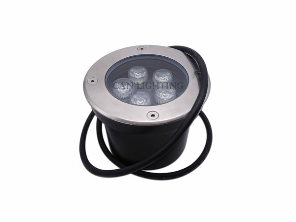 Ground Light - 5W