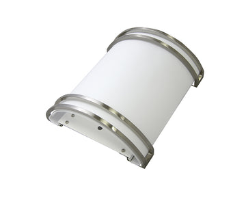 LED Wall Sconce - 15W