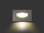 Stair Light - 3W