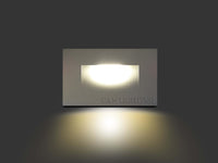 Stair Light - ST01 - 3W