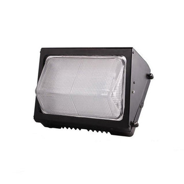 Wall Pack - 40W ~ 120W