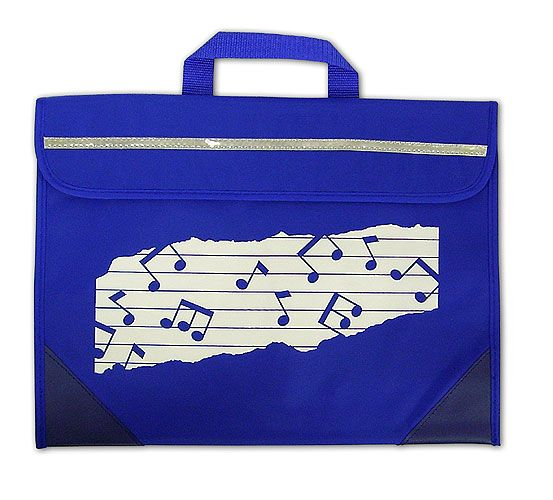 Music Bag Duo