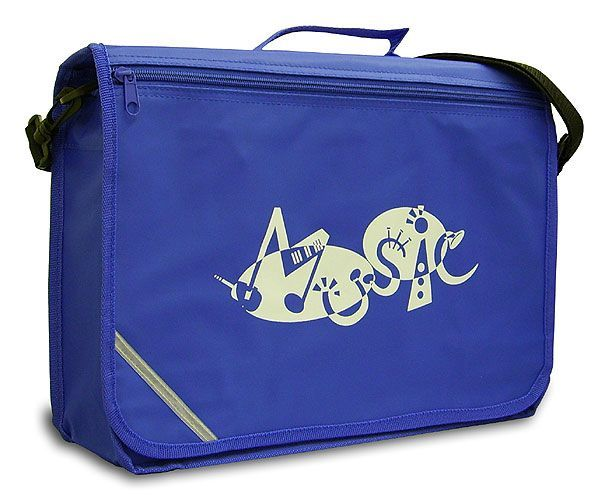 Excel Music Bag