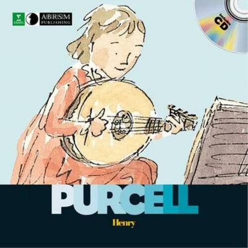 Henry Purcell (First Discovery Music)