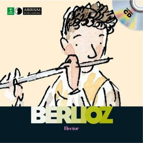 Berlioz (First Discovery Music)