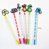 Musical Pencils - Suzuki Strings