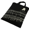 Life Tote Bag. - Suzuki Strings