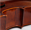 Levine Romanian Cello
