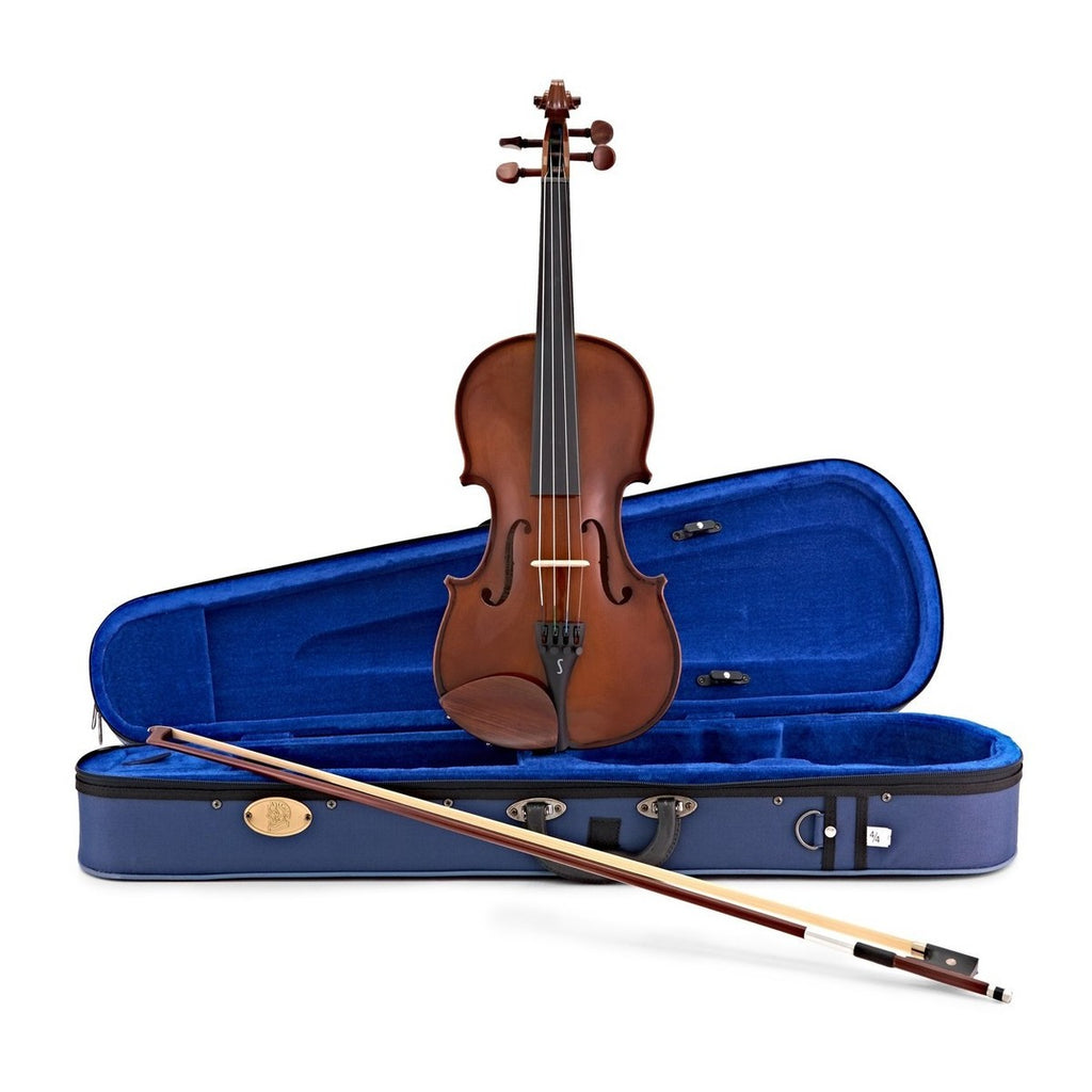 Stentor 1 Violin outfit 1400