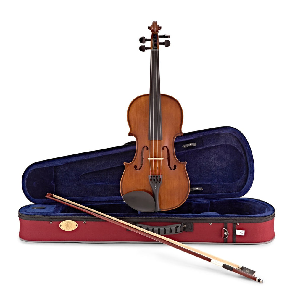 Stentor 2 Violin outfit 1500
