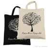 Enjoy Music Enjoy Life Tote Bag. - Suzuki Strings
