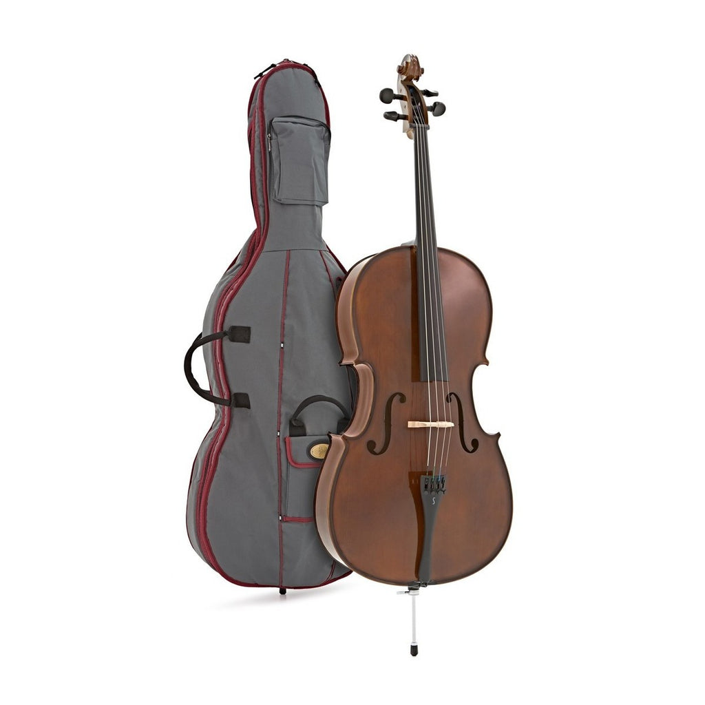 Stentor 2 cello