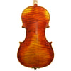 Rosalia Violin - Suzuki Strings