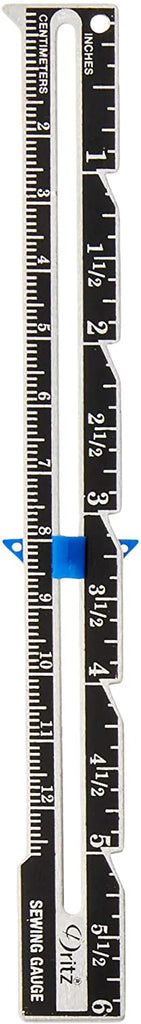Dritz - Sewing Gauge