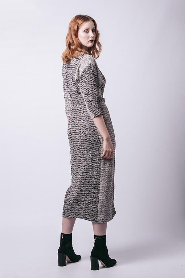 named-clothing-agate-pencil-dress