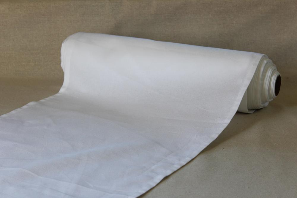 dish-toweling-solid-white
