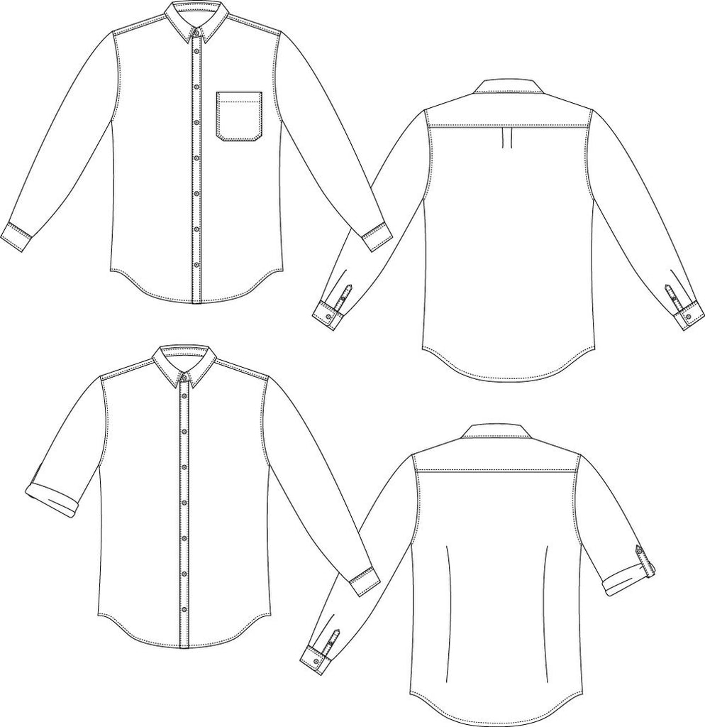thread-theory-fairfield-button-up