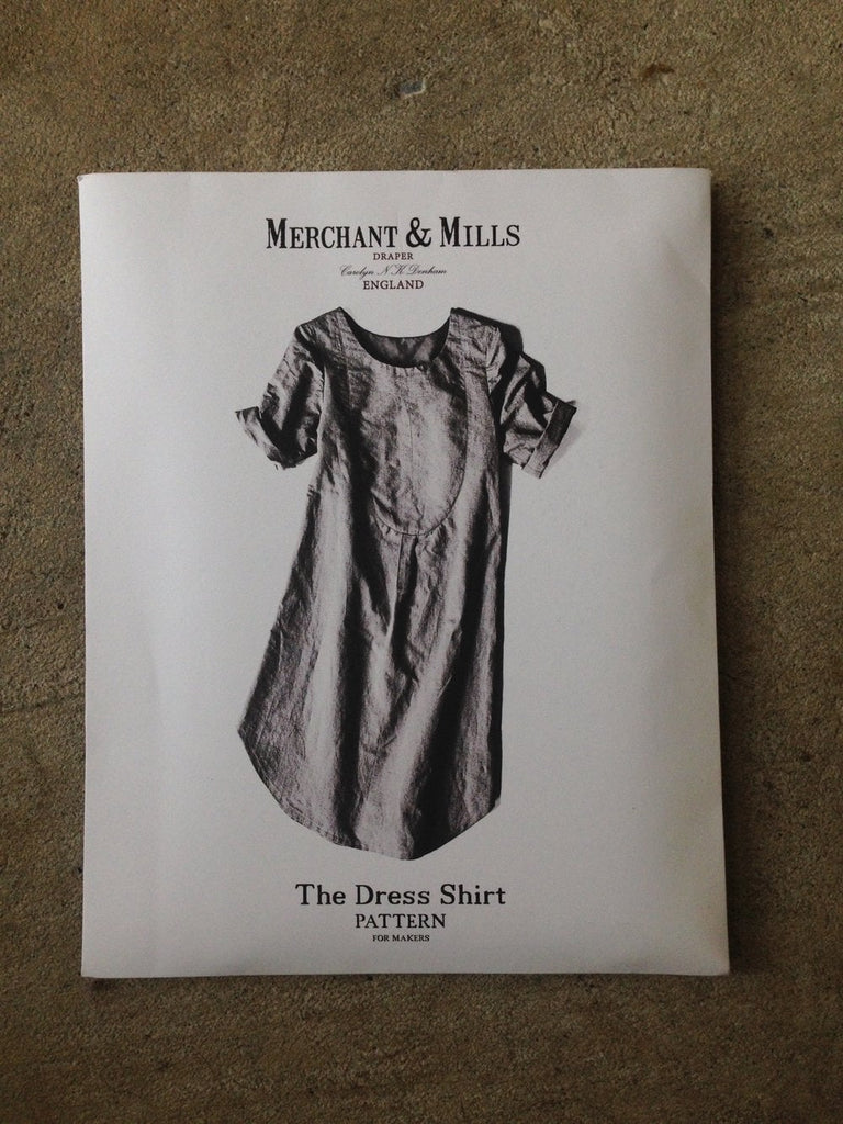 merchant-mills-the-dress-shirt
