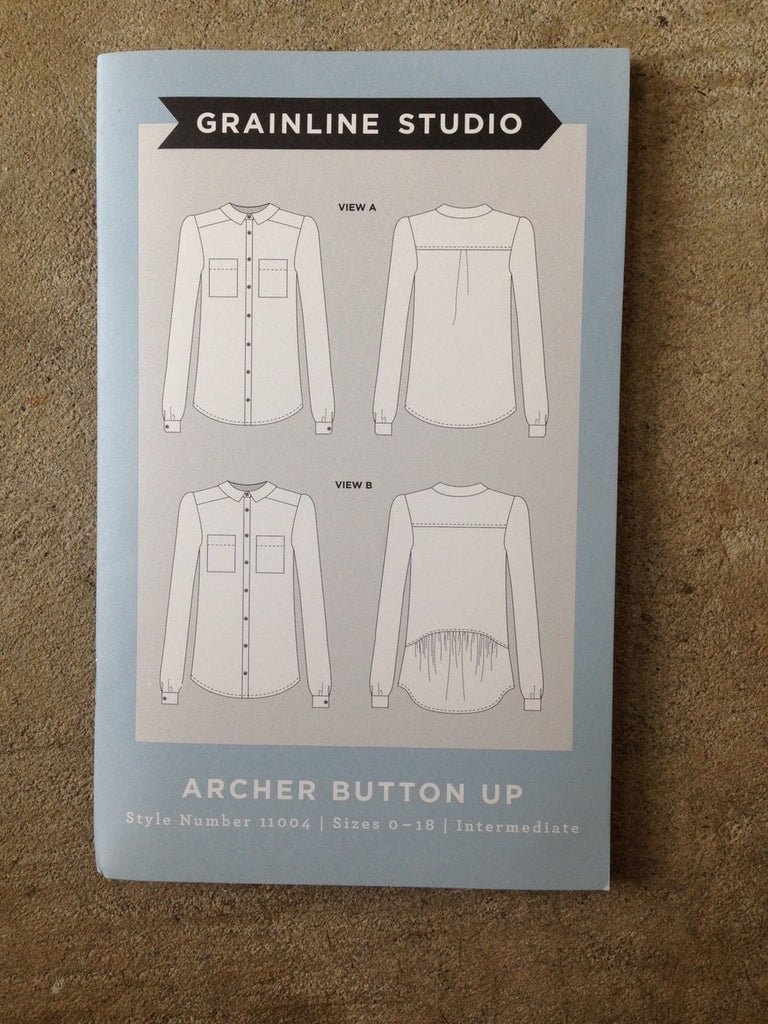 grainline-archer-button-up