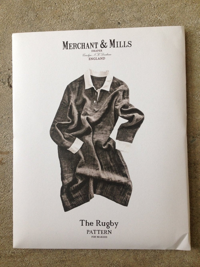 merchant-mills-the-rugby