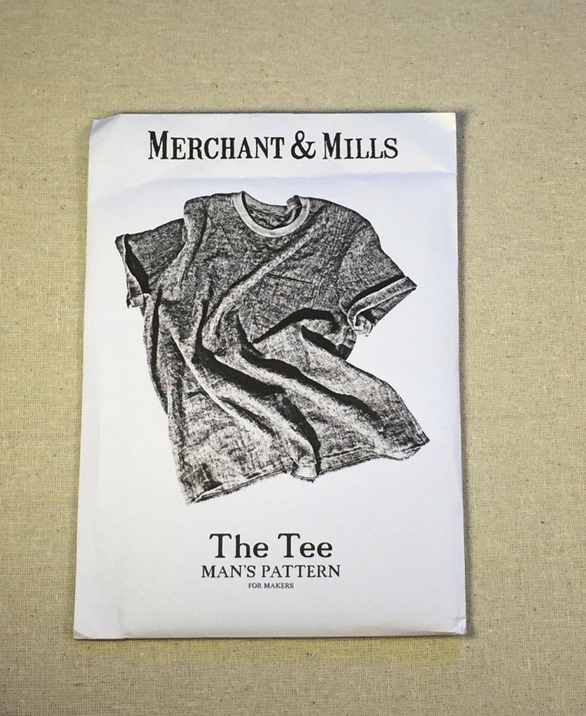 merchant-mills-mens-tees