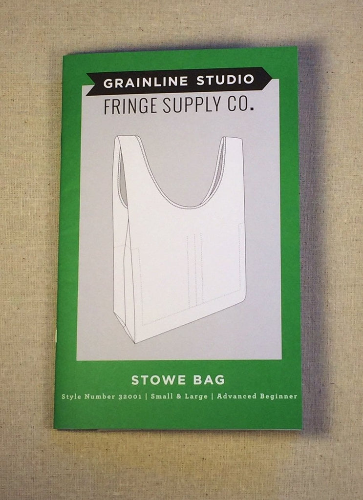 grainline-stow-bag