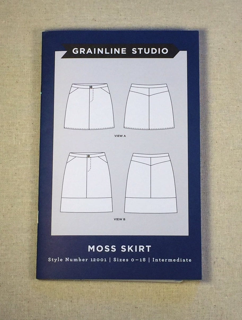 grainline-moss-skirt