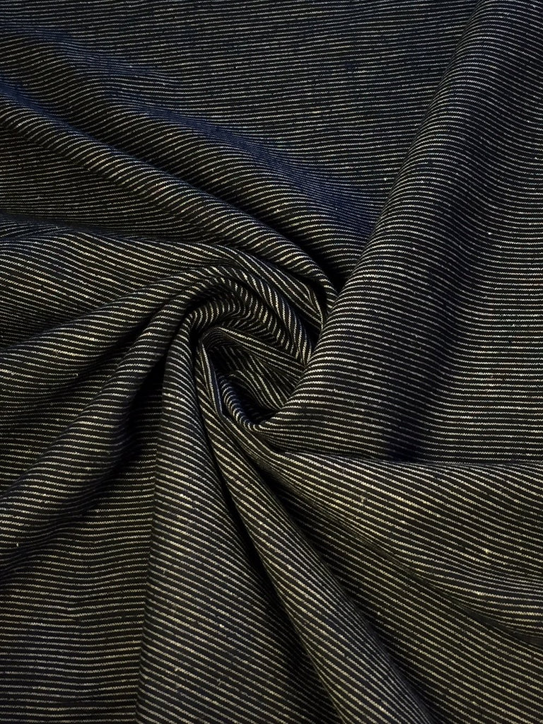 hemp-organic-cotton-ticking-navy