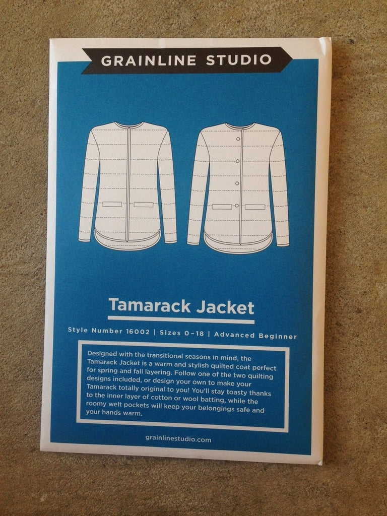 grainline-tamarack-jacket