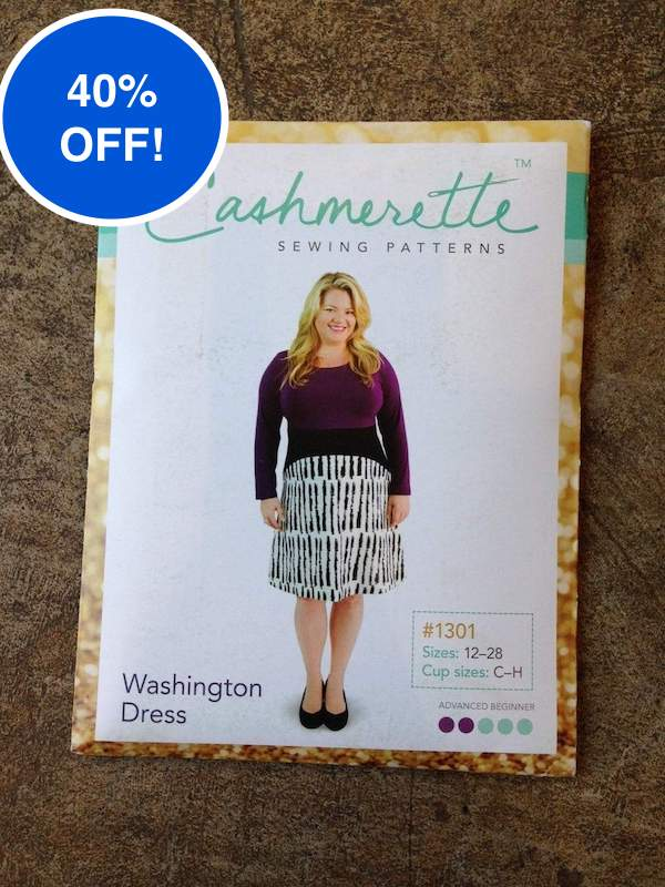cashmerette-washington-dress