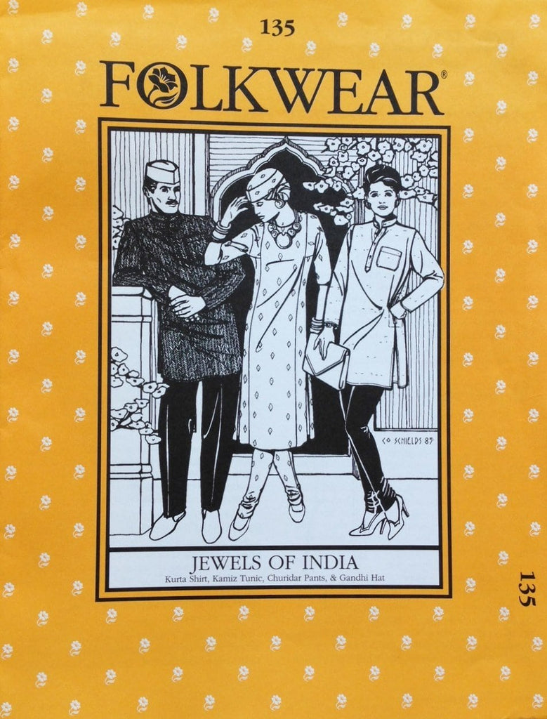folkwear-jewels-of-india