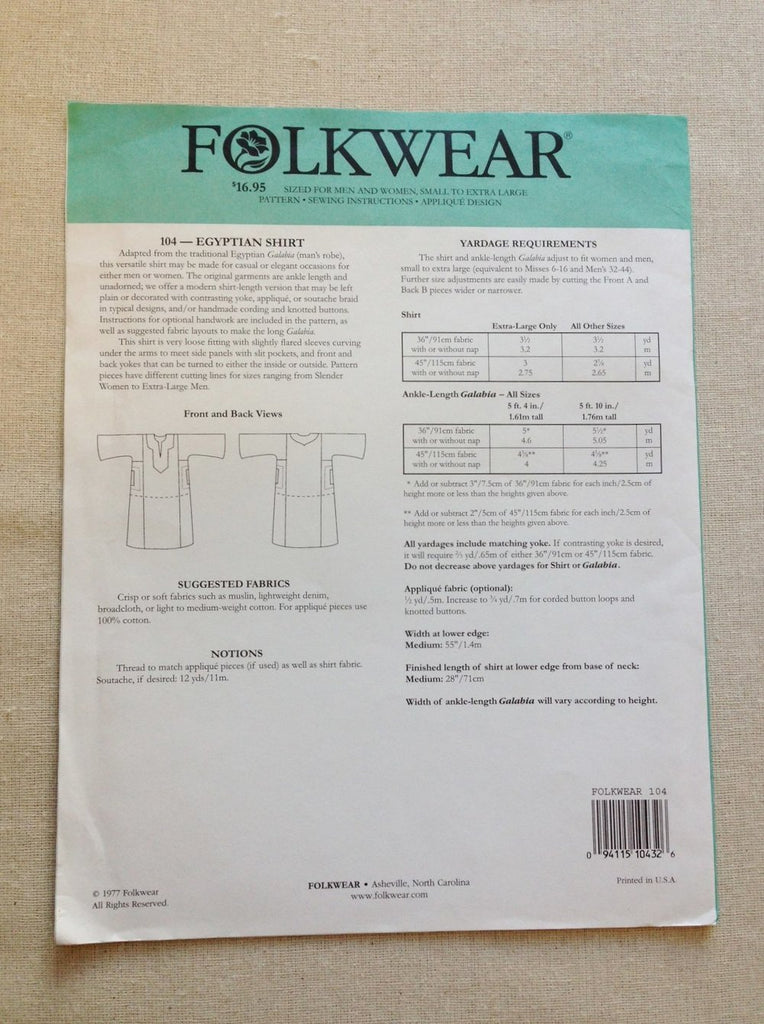 folkwear-egyptian-shirt