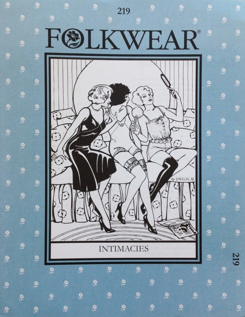 folkwear-intimacies
