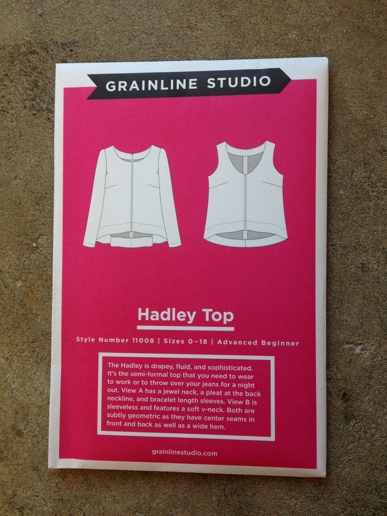 grainline-hadley-top