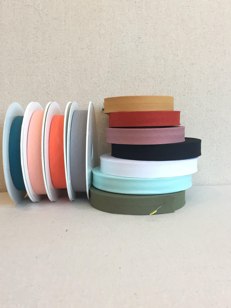 Bias Tape - Various