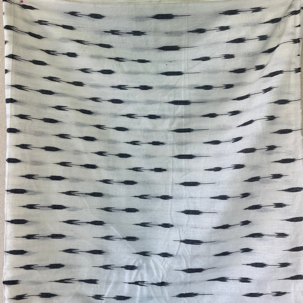 geodesic-sweatshirt