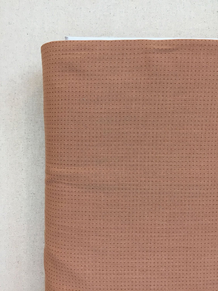 Diamond Textiles - Nikko - Topstitch