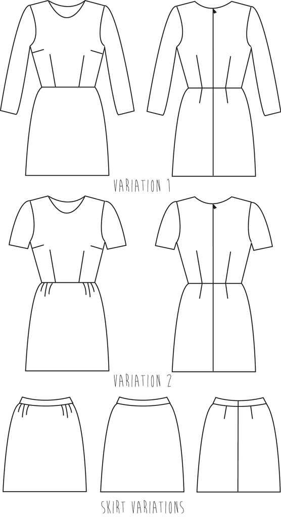papercut-patterns-sigma-dress-and-skirt