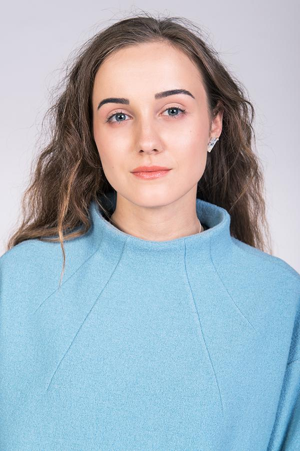 named-clothing-talvikki-sweater