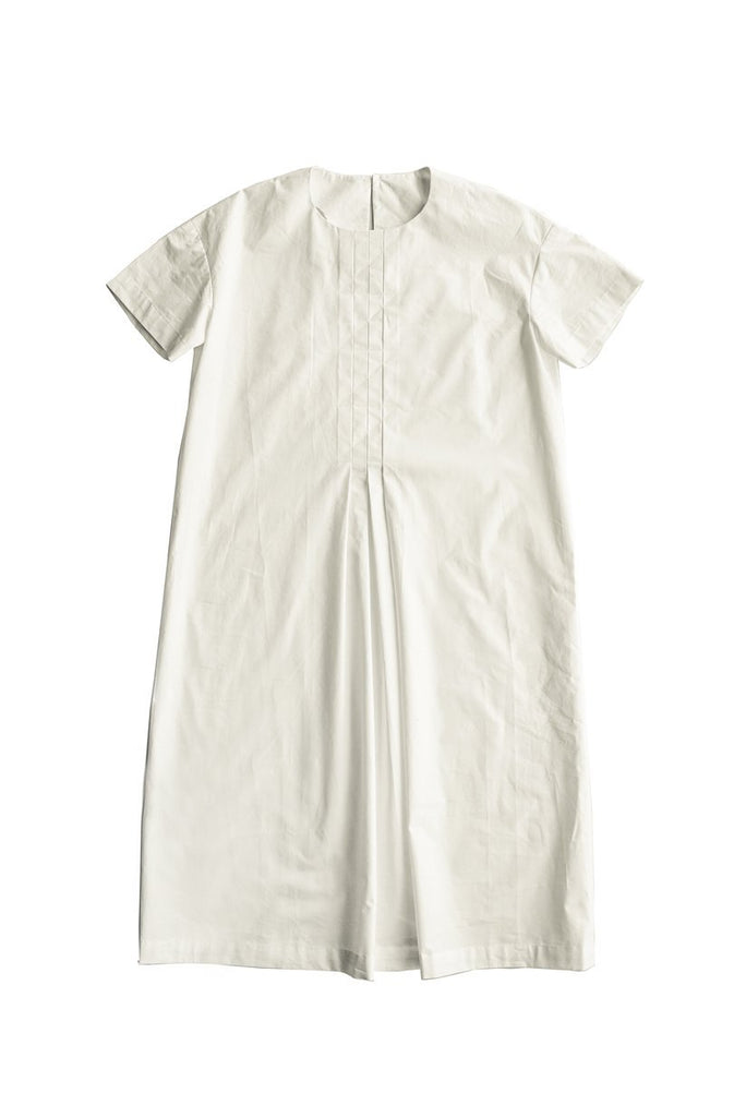 Merchant & Mills - Box Box Dress and Top
