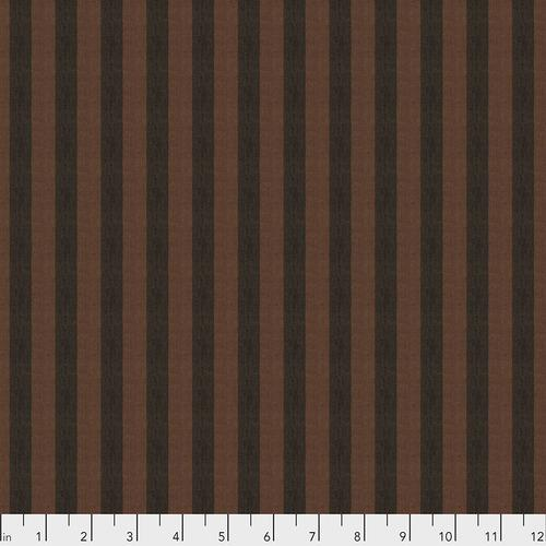 Kaffe Fasett - Shot Cotton - Narrow Stripe - Various