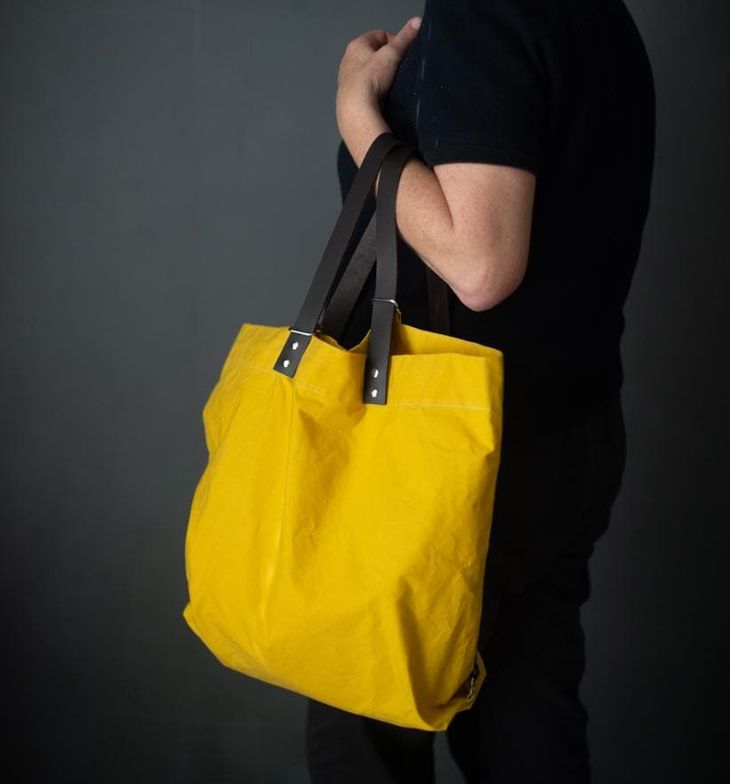 Merchant & Mills - Costermonger Bag